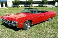 Valera Impala