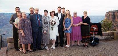 Wedding_Guests