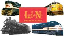 L&NHS logo